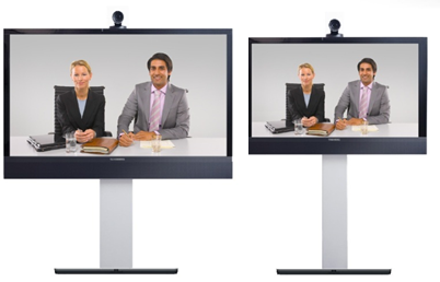 Cisco Telepresence MX200 MX300