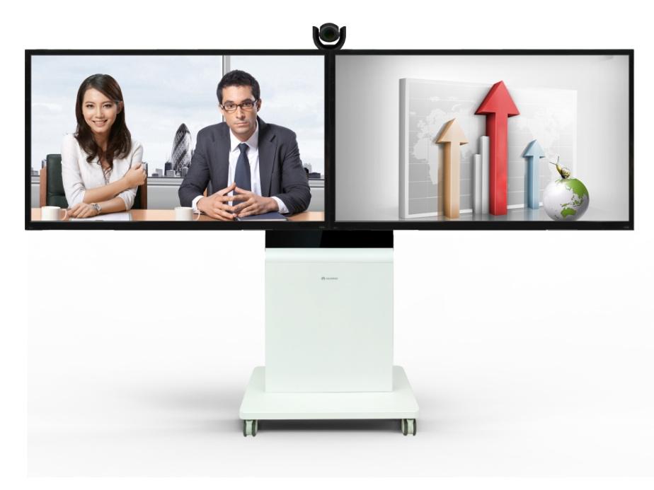 Huawei RP Series