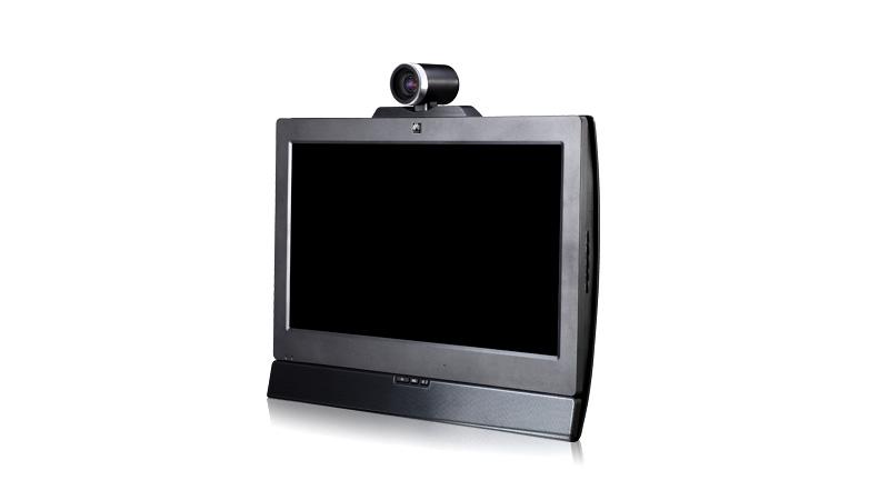 Huawei VP9050