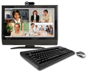 LifeSize Desktop