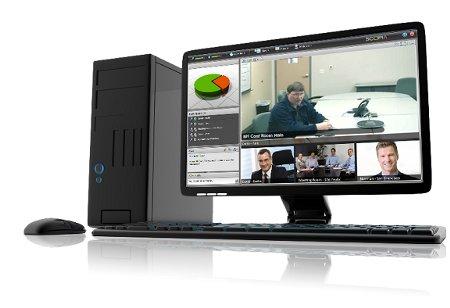 Radvision Scopia Desktop