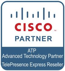 Cisco Partner ATP