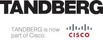 Tandberg Cisco