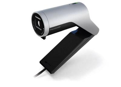 Tandberg PrecisionHD USB